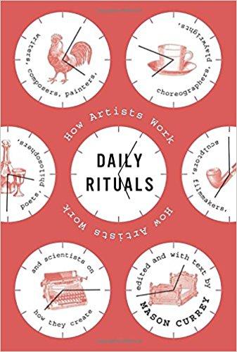 Daily Rituals.jpg