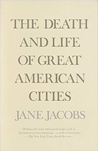 Jane Jacobs.jpg