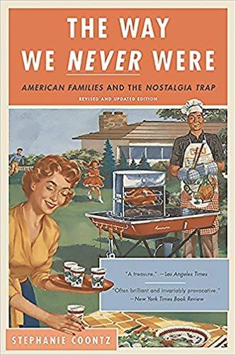 We Never Were.jpg