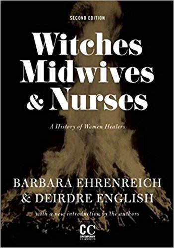 Witches Midwives.jpg