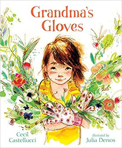 Grandma's gloves.jpg