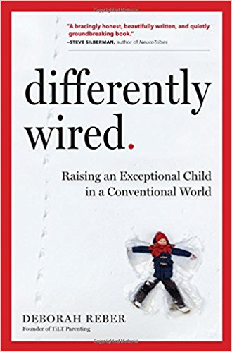 Diff Wired.jpg