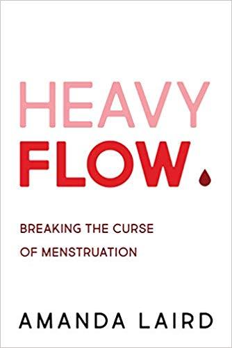 Heavy Flow.jpg