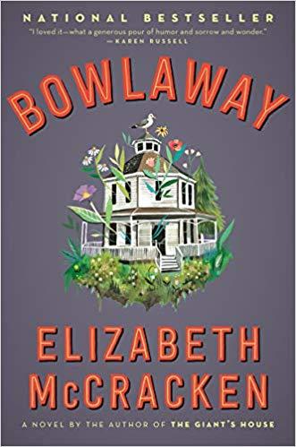 Bowlaway.jpg