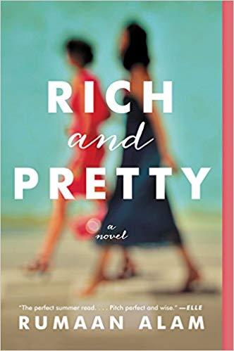 rich and pretty.jpg