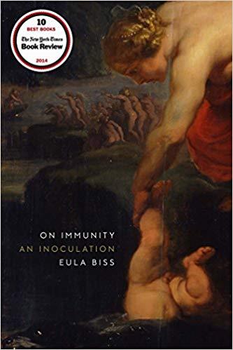 On Immunity.jpg