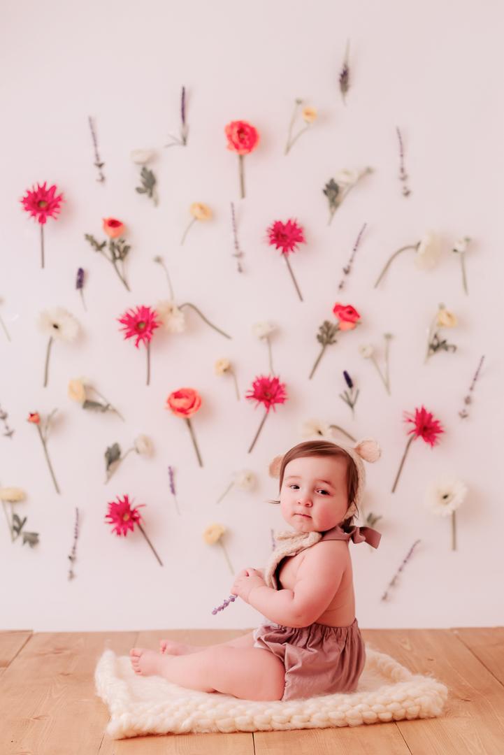 shutter&bloom (15 of 30).jpg