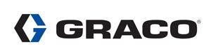 Graco-Inc-logo.png