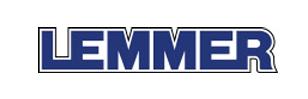 Lemmer-Paint-Sprayer-logo.png
