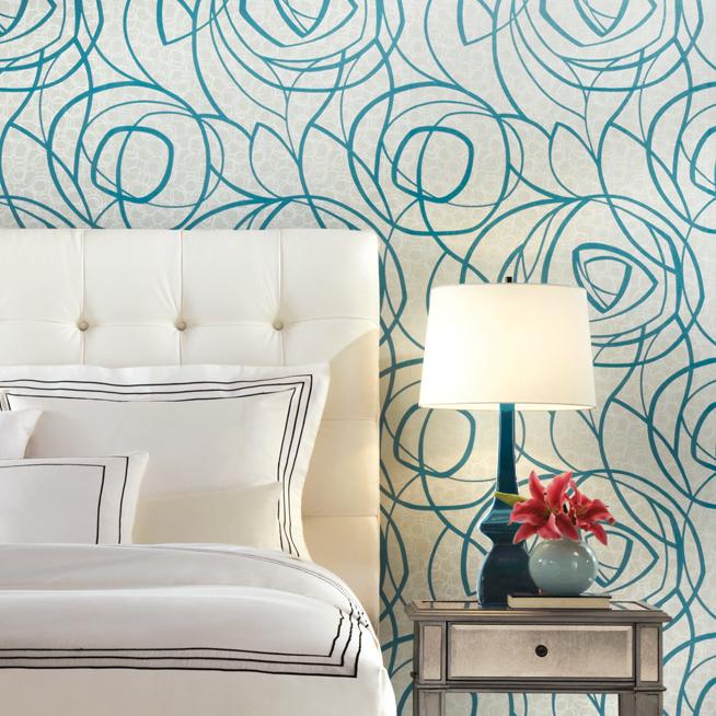 get inspired - wallpaper