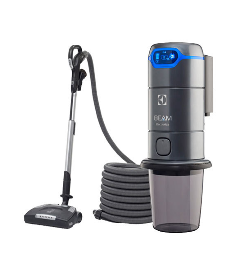 vacuums - we also do vacuum repairs