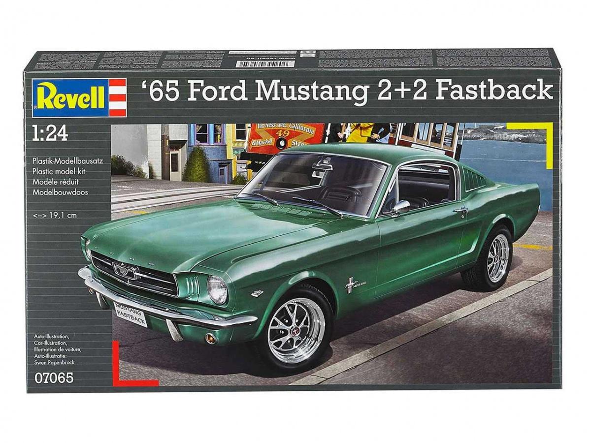 5. Revel model car kits ford-mustang-2-2-fastback-1965-revell-w1200-h1200-56951b1a25c5a951fd156b93247af5d0.jpg