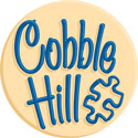 2014_cobblehill_logo_final_colour_(1)4801.jpg