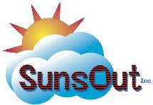 sunsoutlogocopy.jpg
