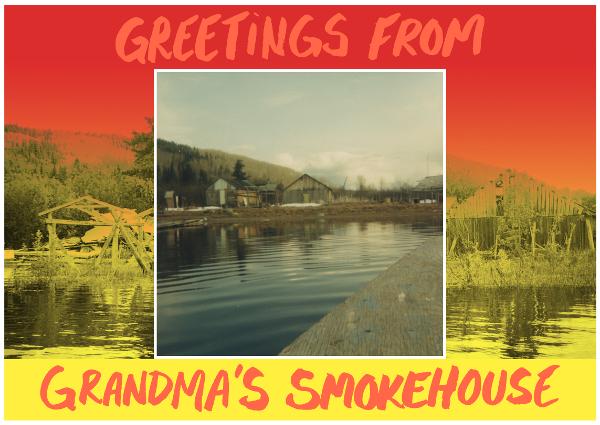 grandmassmokehouse_small.jpg