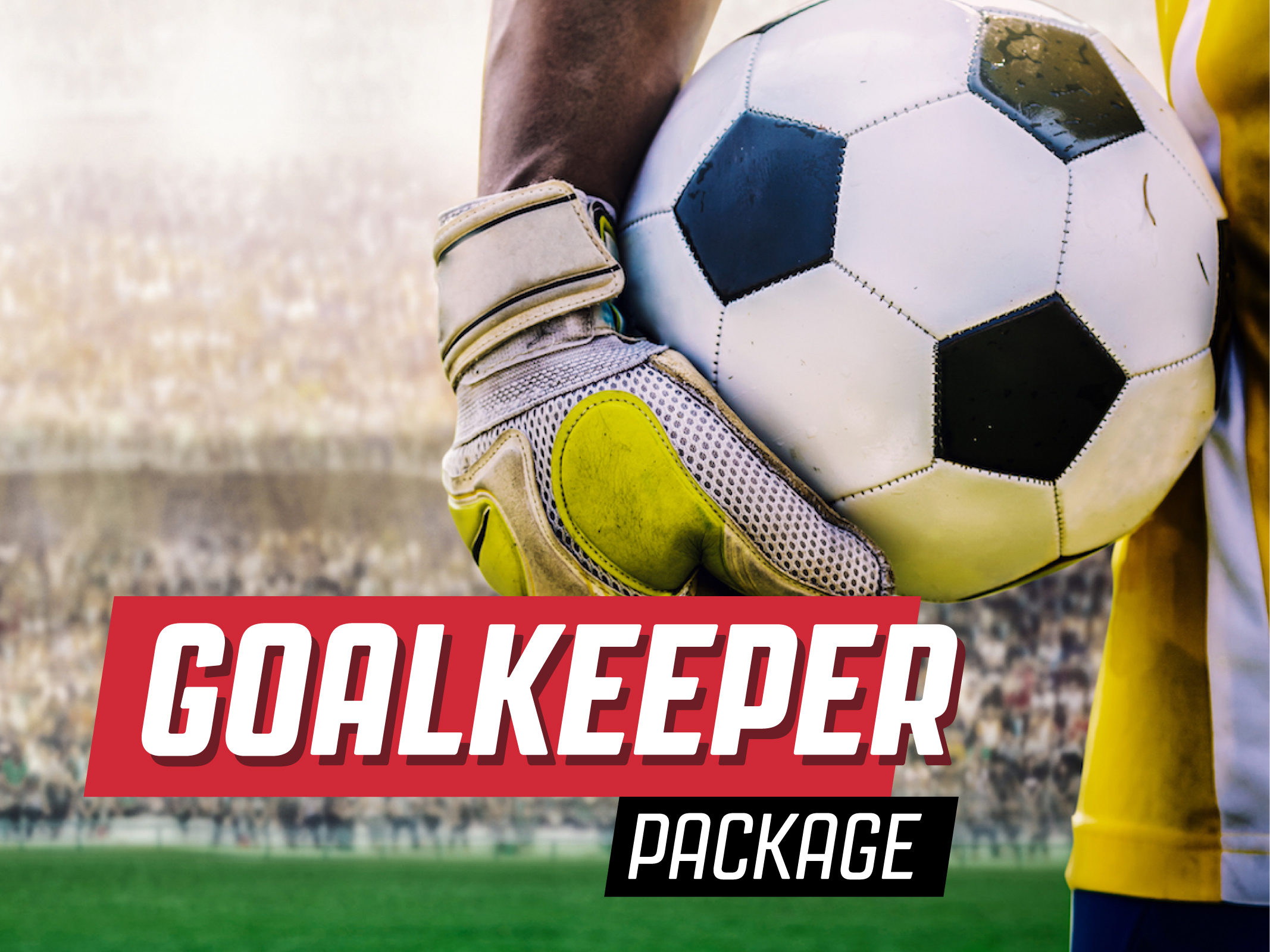 GOALKEEPER PACKAGE.jpg
