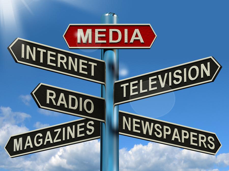 bigstock-Media-Signpost-Showing-Interne-32859980.jpg