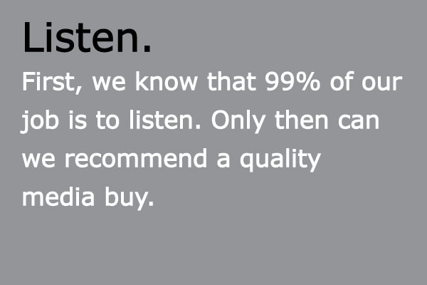 listen2.jpg