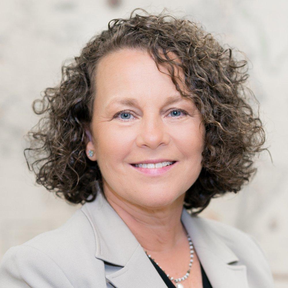 Barbara B. Nitsios