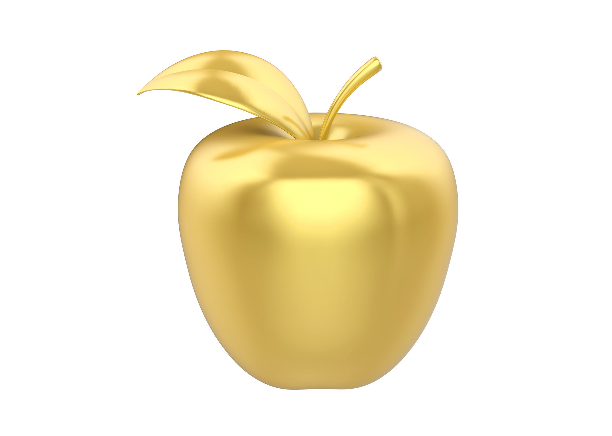 goldenapple.jpg