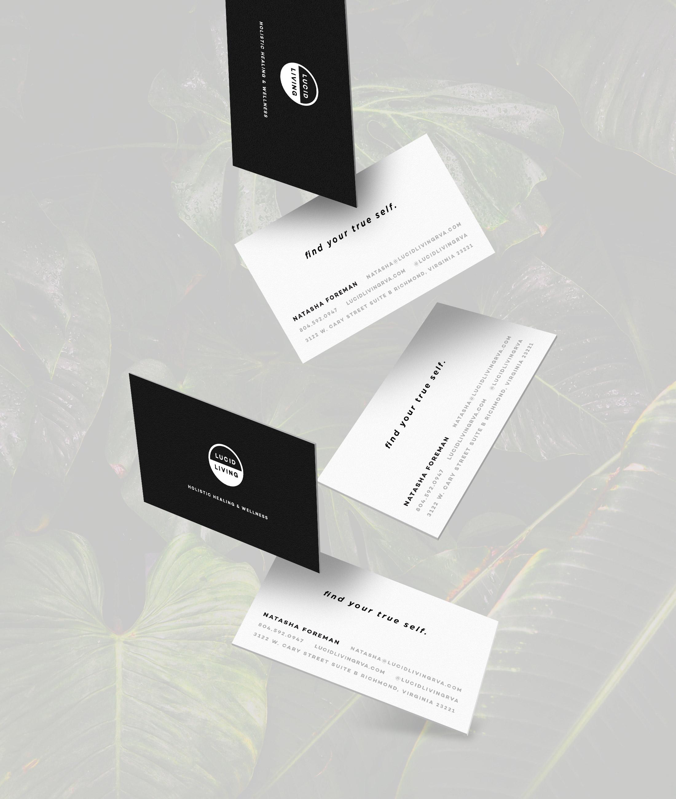 LL-business-card-mockups.jpg