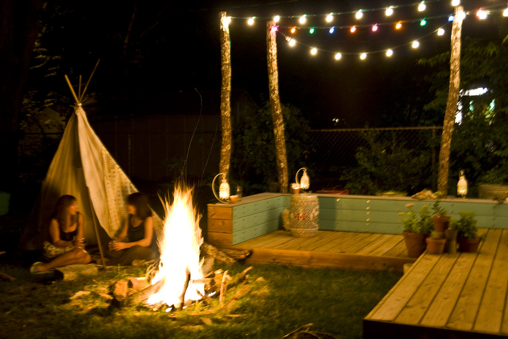 fire_gathering.jpeg