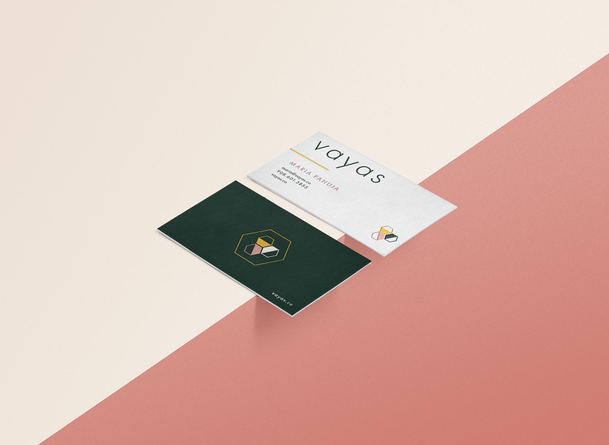 vayas-biz-card-web.png
