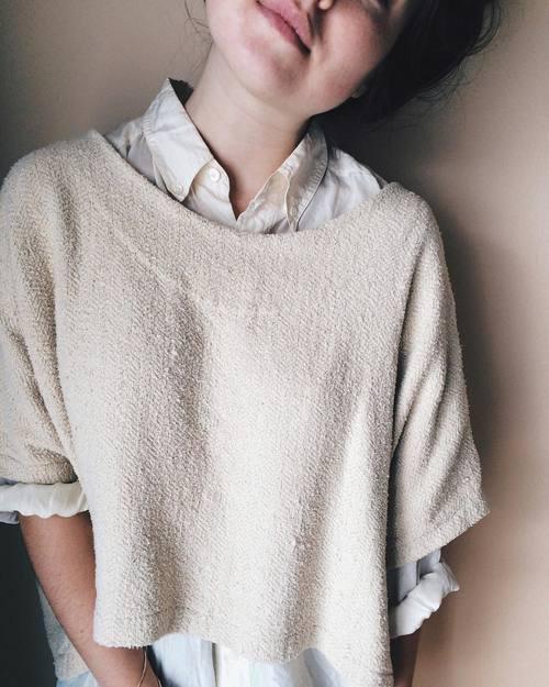 leney-shirt.jpg