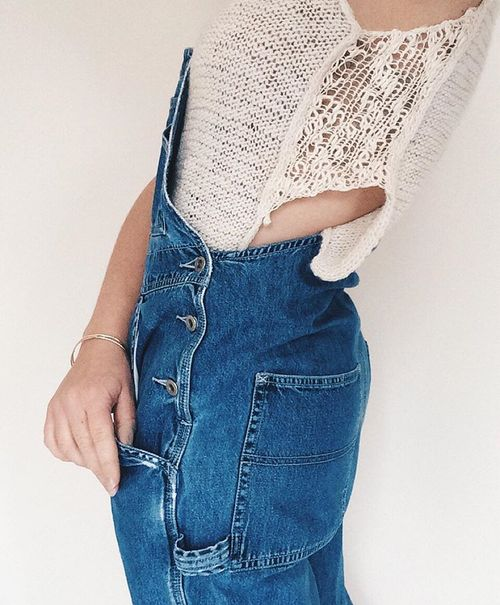 leney-pants.jpg