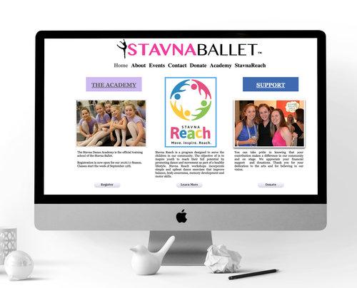 stavna-website-before.jpg