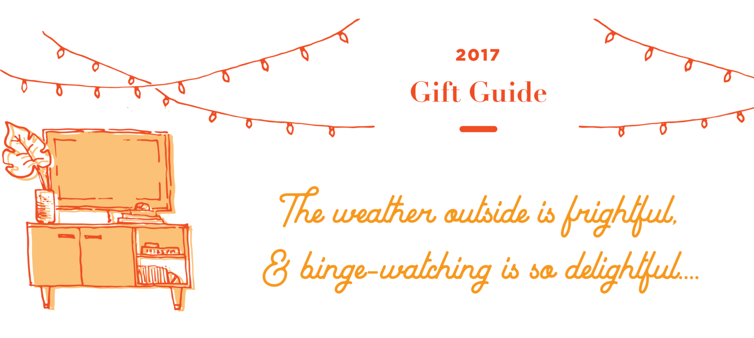 gift+guide+header-01.png