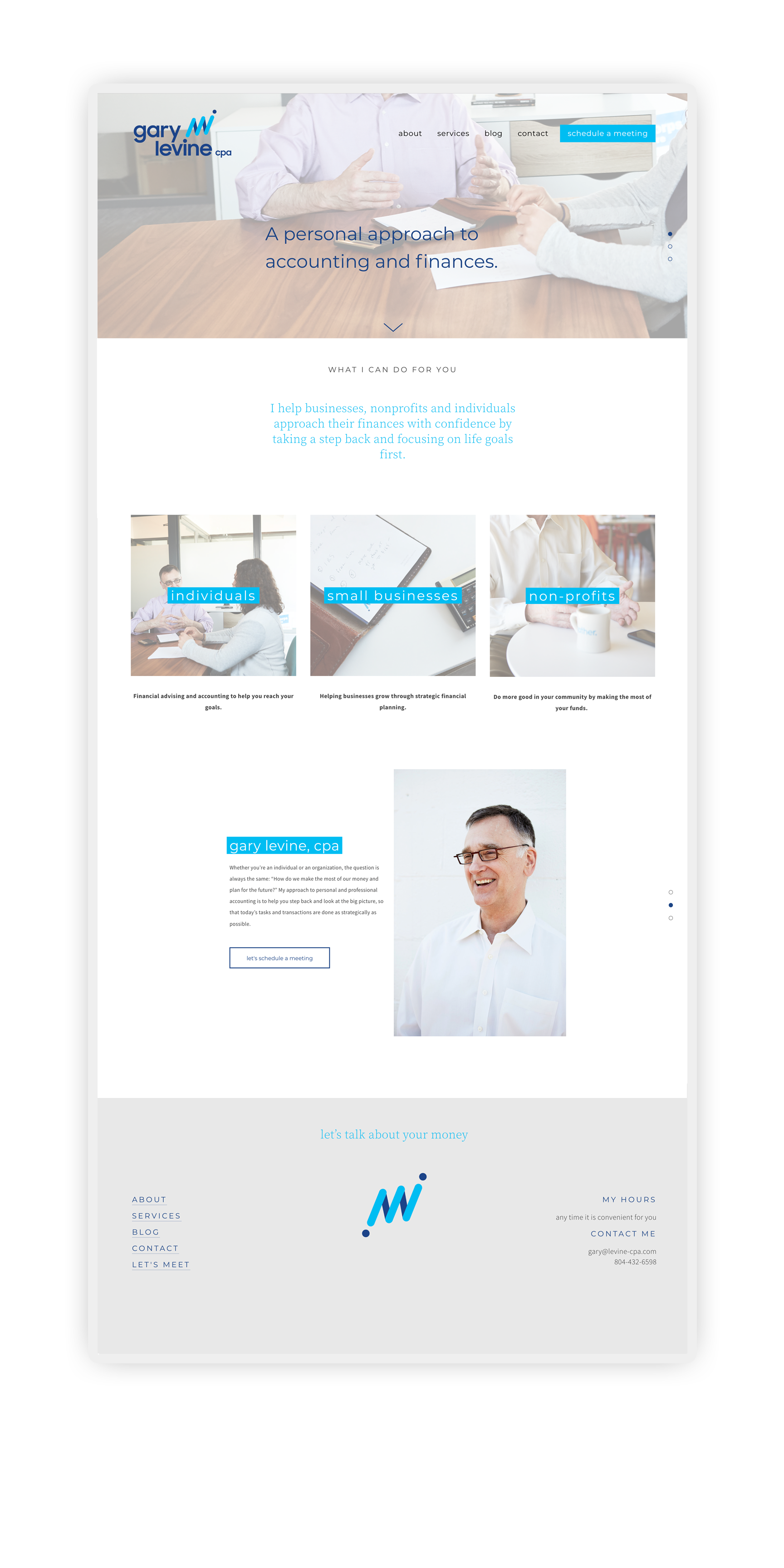 _website-gary-levine-homepage.png