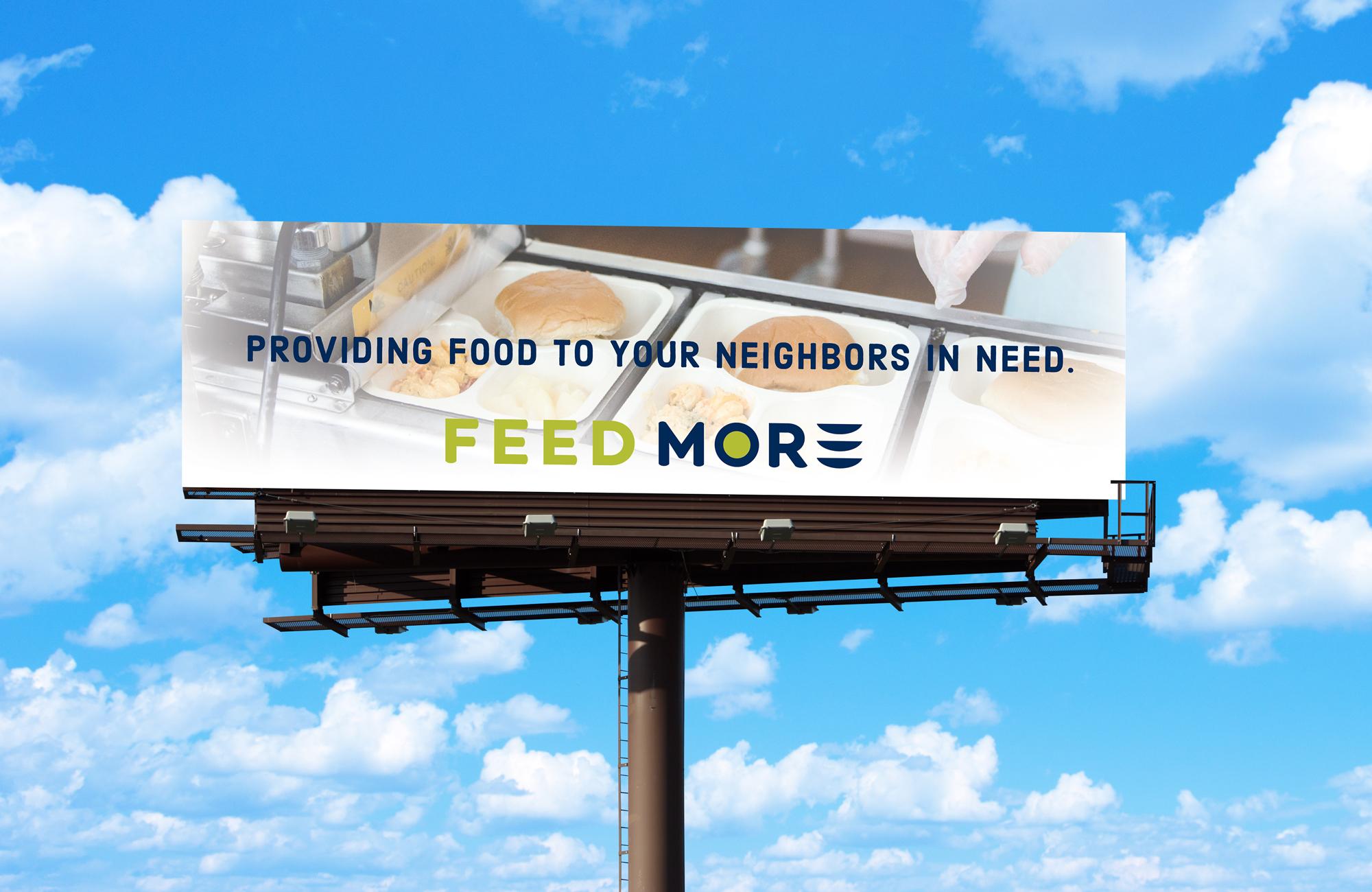 FM_Billboard-Mockup-1.jpg