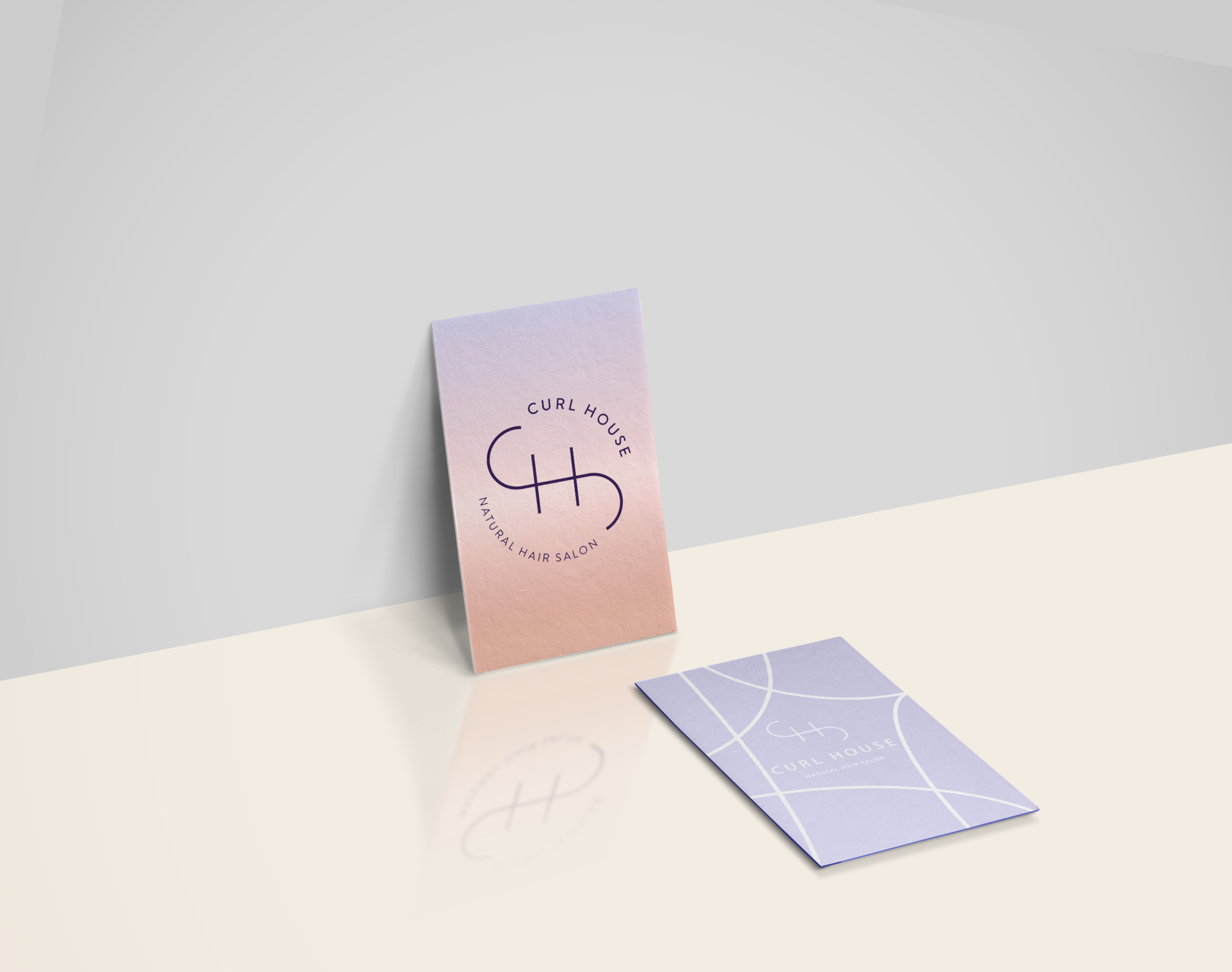 Business-Card-Mockup-vol-32.png