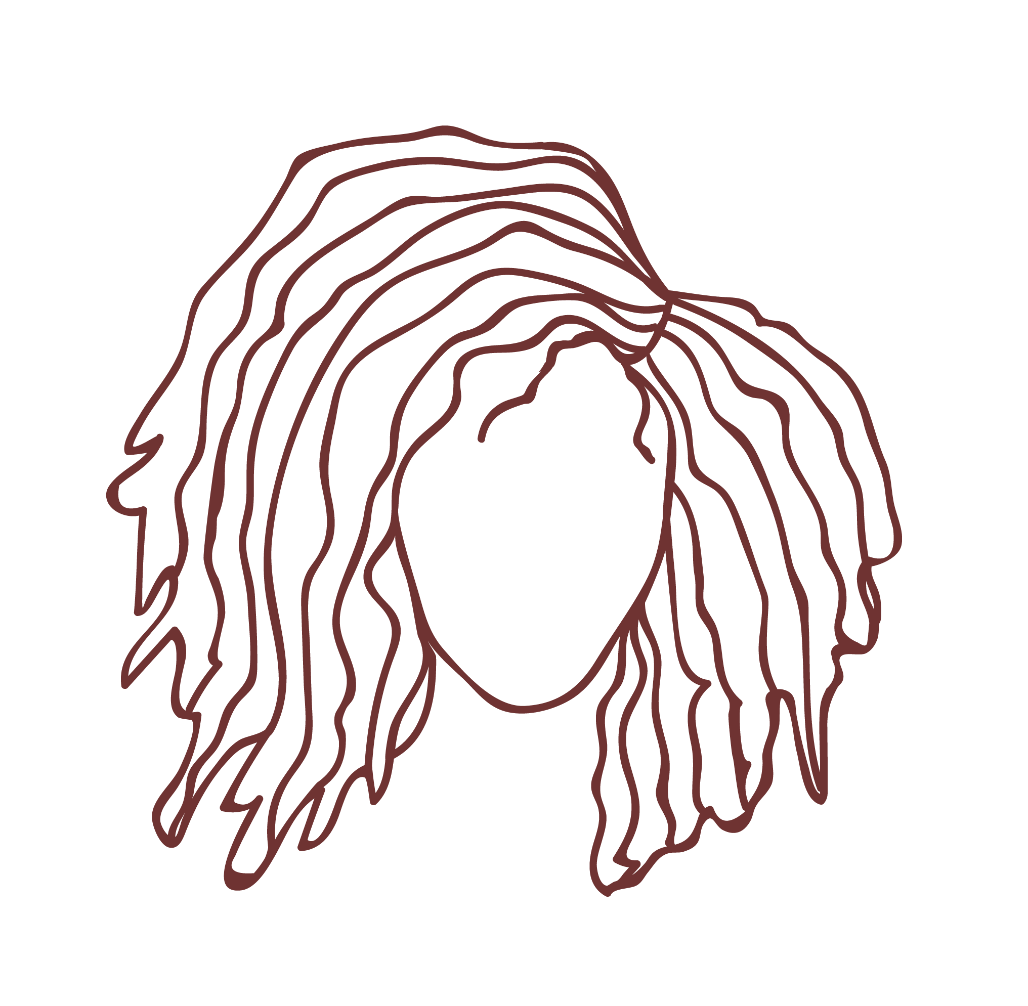 CH_brand-element_curly-girl.png