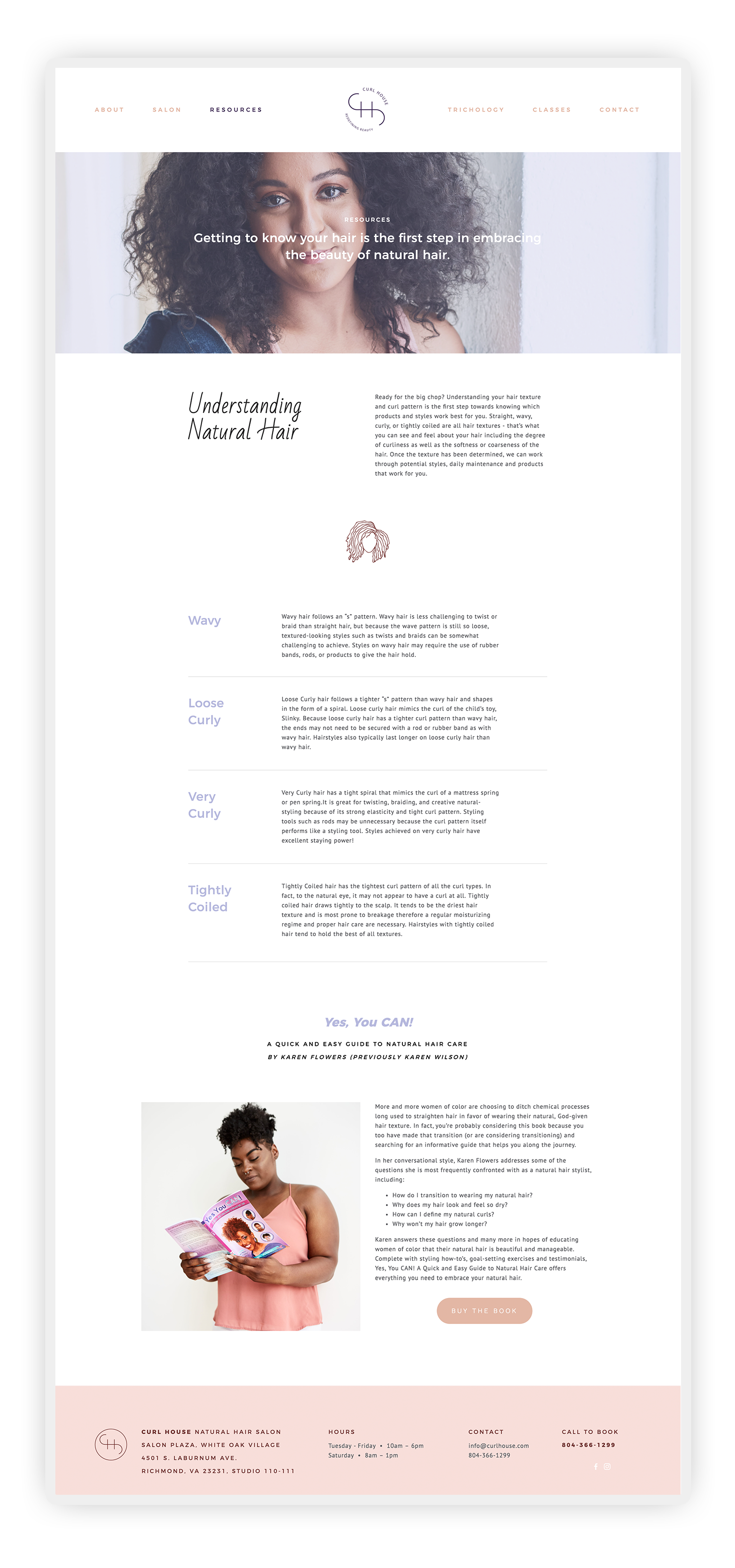 resources-page2-CurlHouse.png