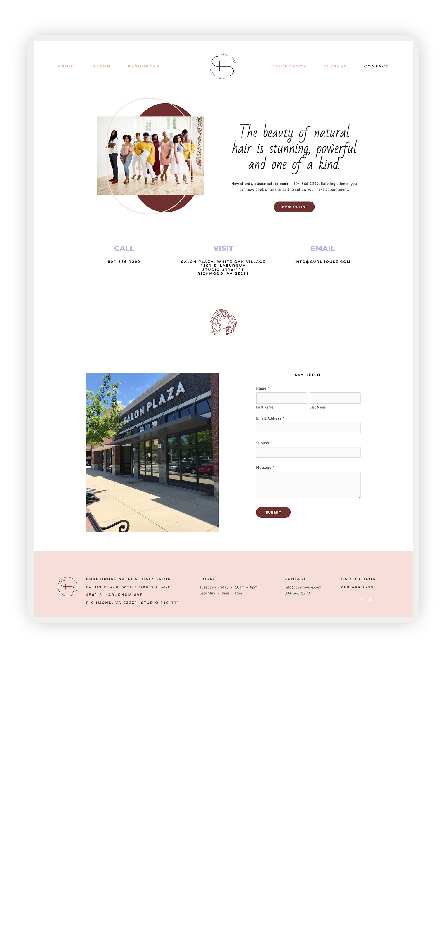 contact-page-CurlHouse.png