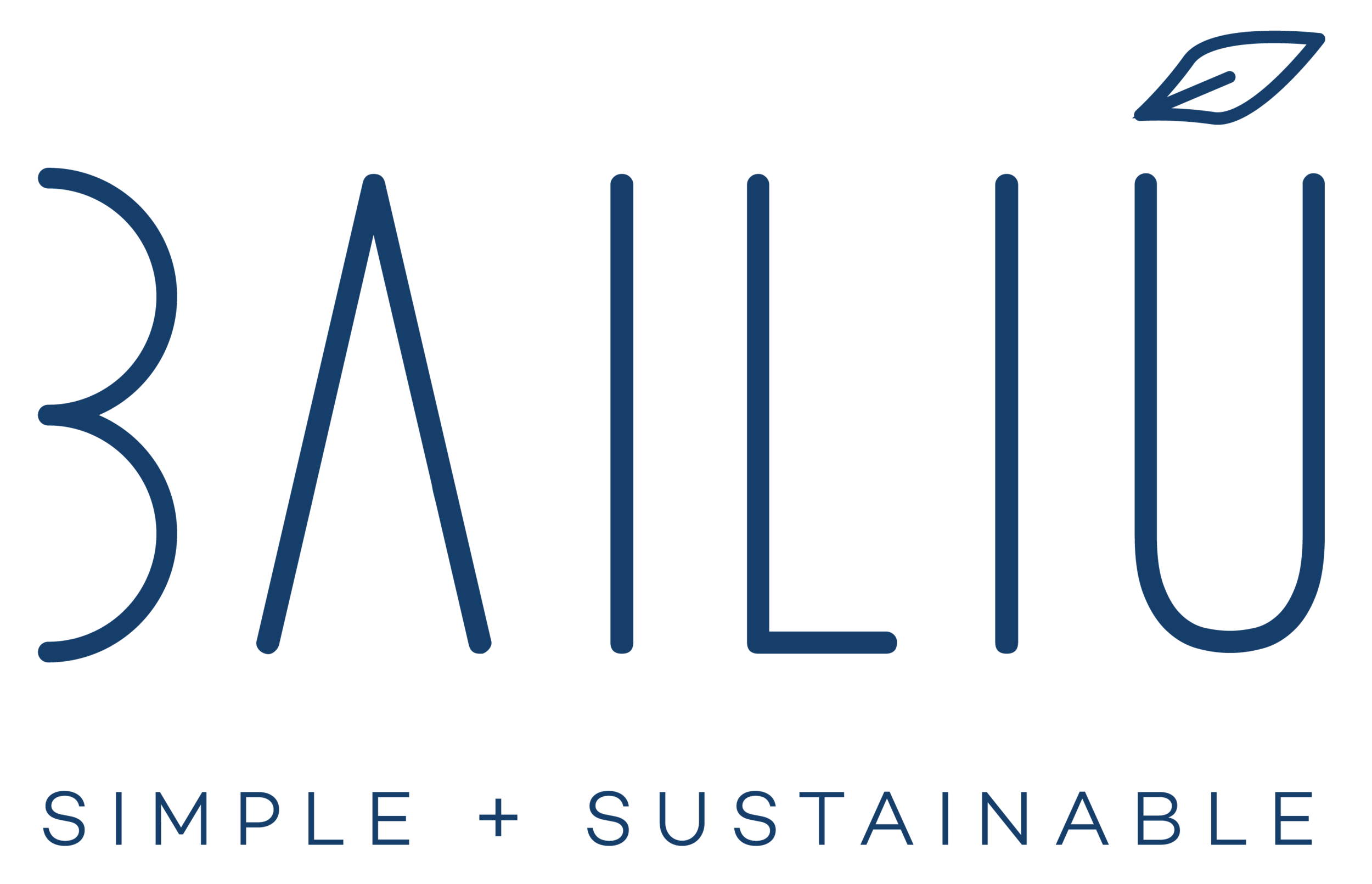Bailiu_main-logo-tag.png
