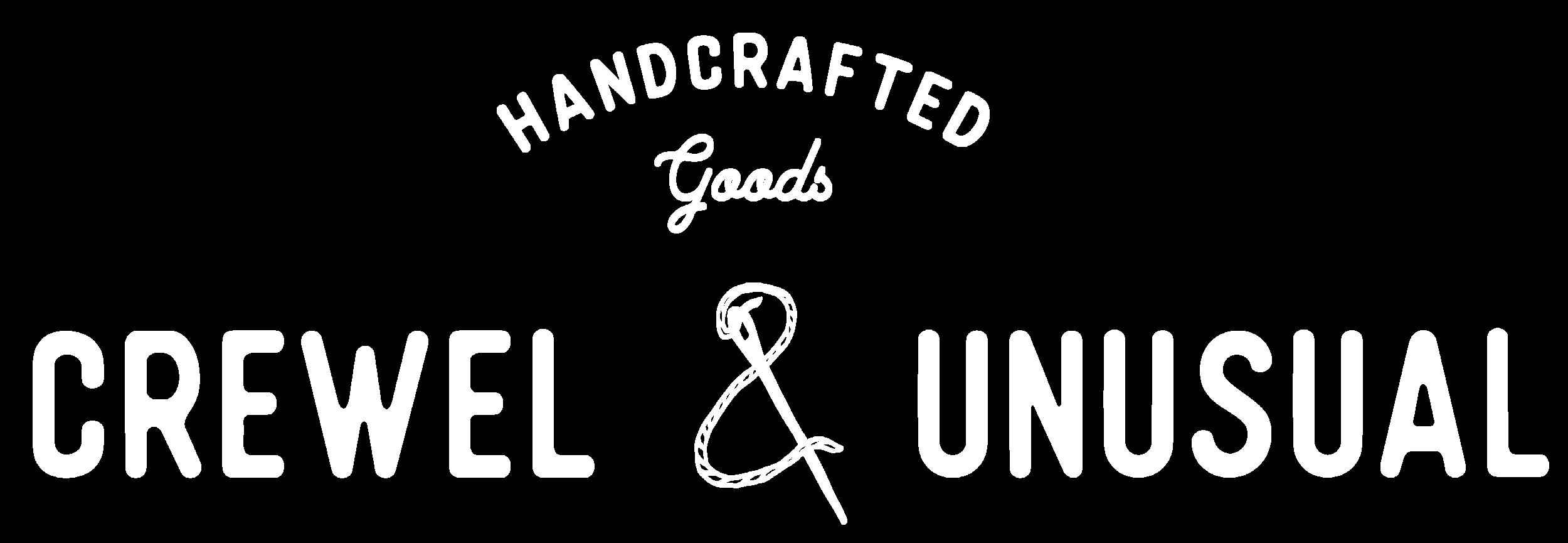 CU_main-logo_reverse.png