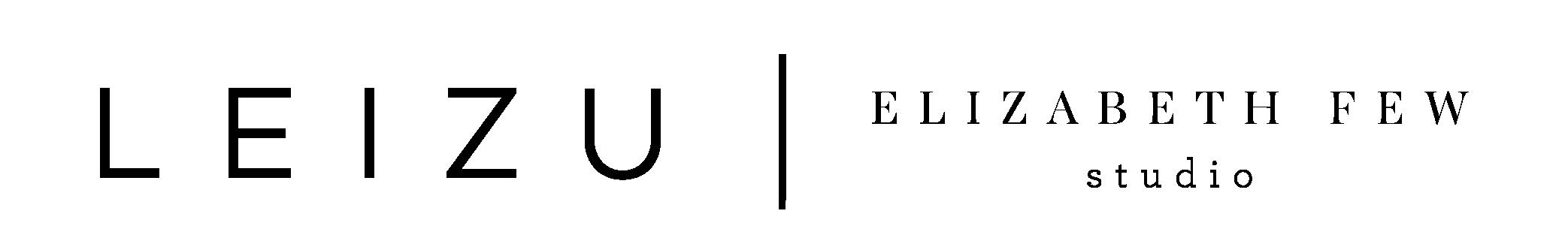 EF_leizu-label_one-color.png
