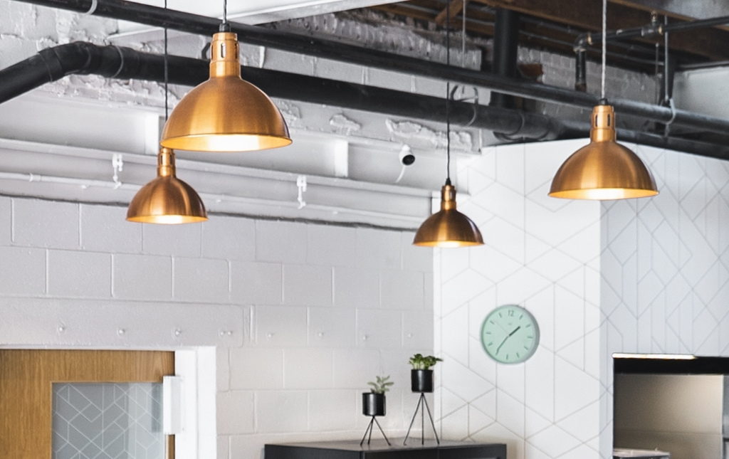 wesco_vented_pendants.jpg