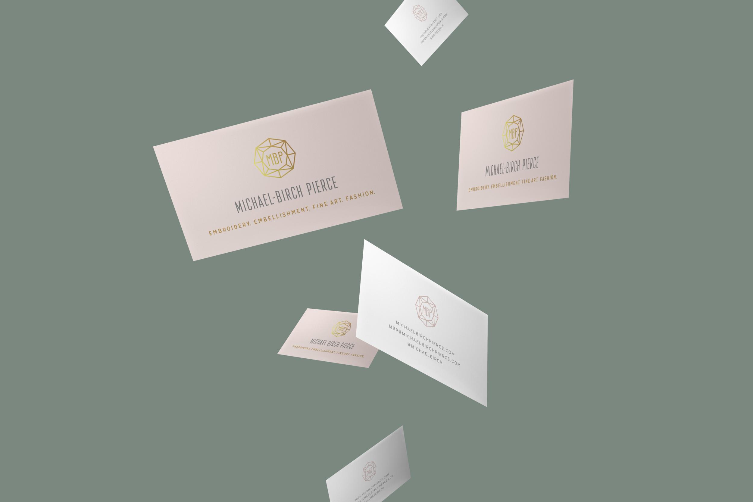 MBP_Business Card Mockup.png