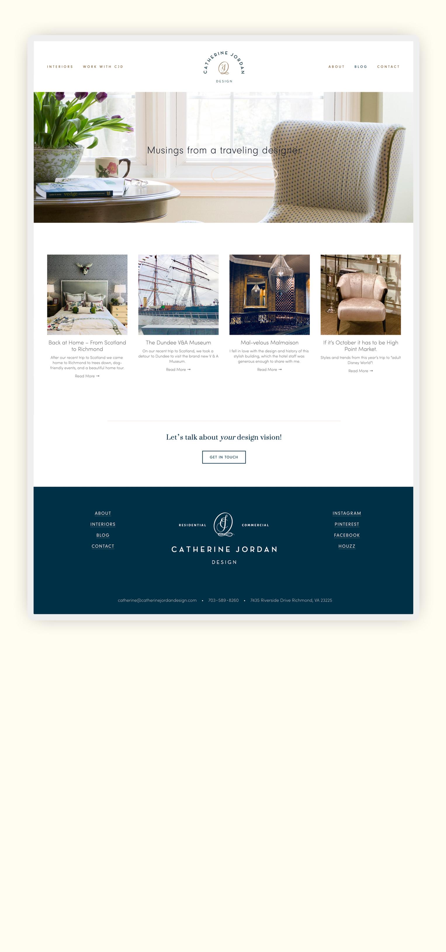 CJD_website-mockup-blog.jpg