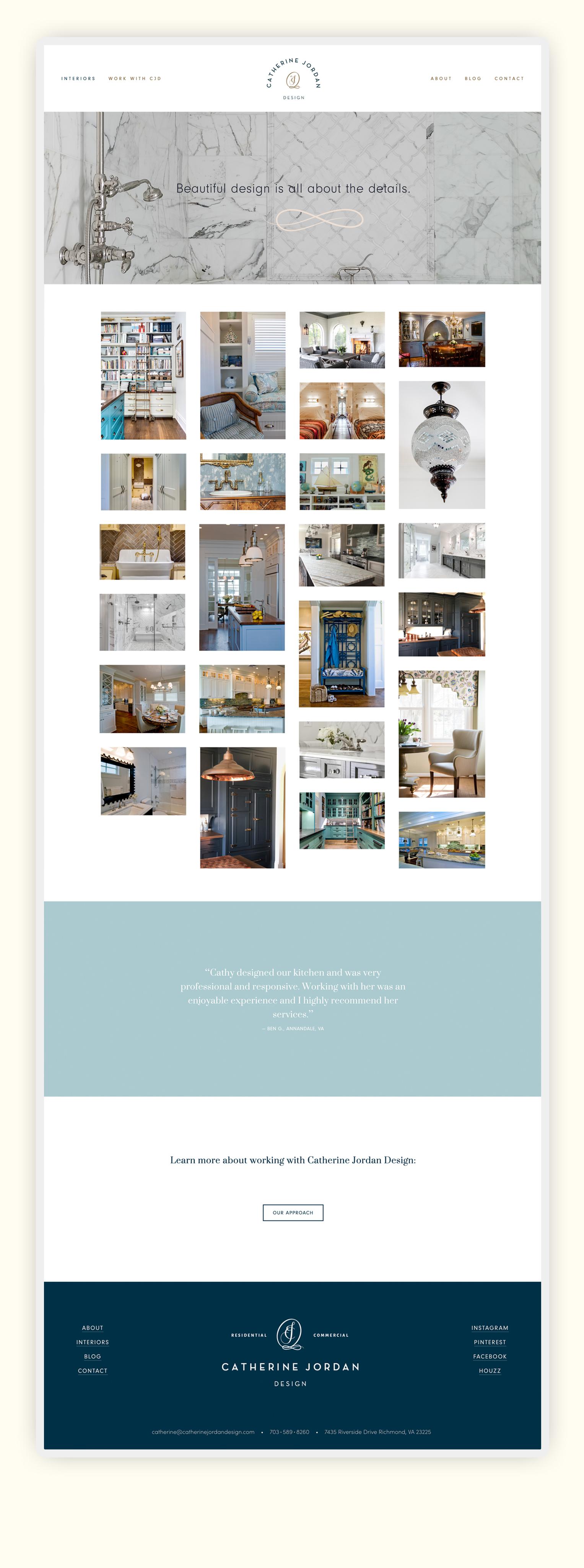 CJD_website-mockup-fullpage-interiors.jpg