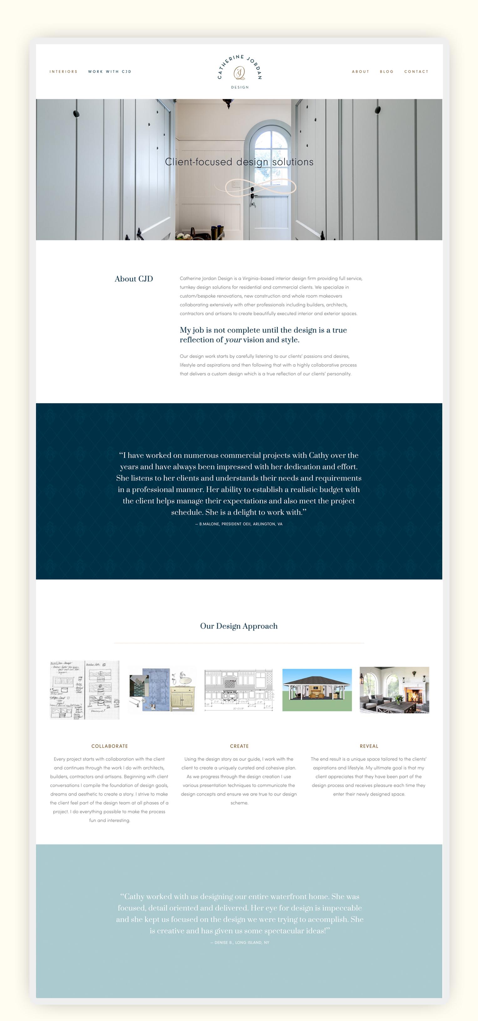 CJD_website-mockup-work.jpg