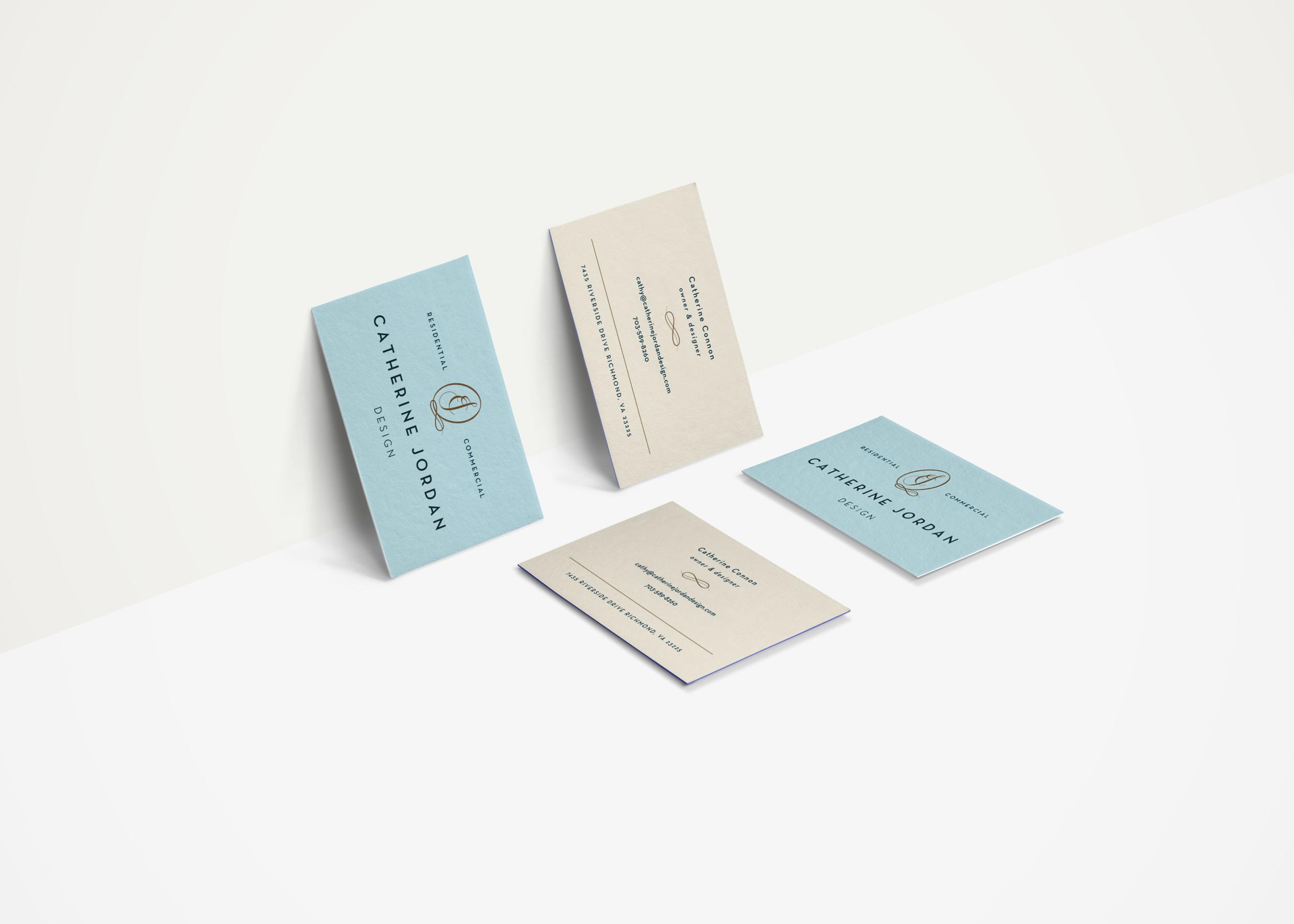 CJD_Business-Card-Mockup-light-no-reflection.png
