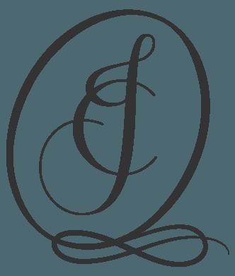CJD_Monogram_Element_1C.png