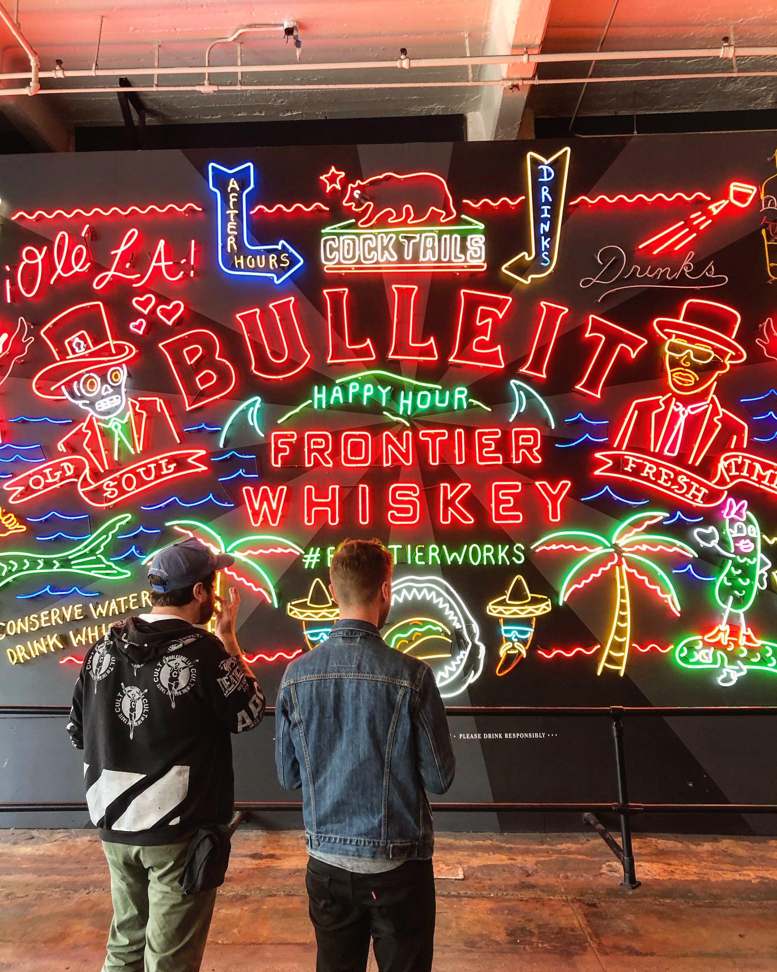 Neon-mural.JPG