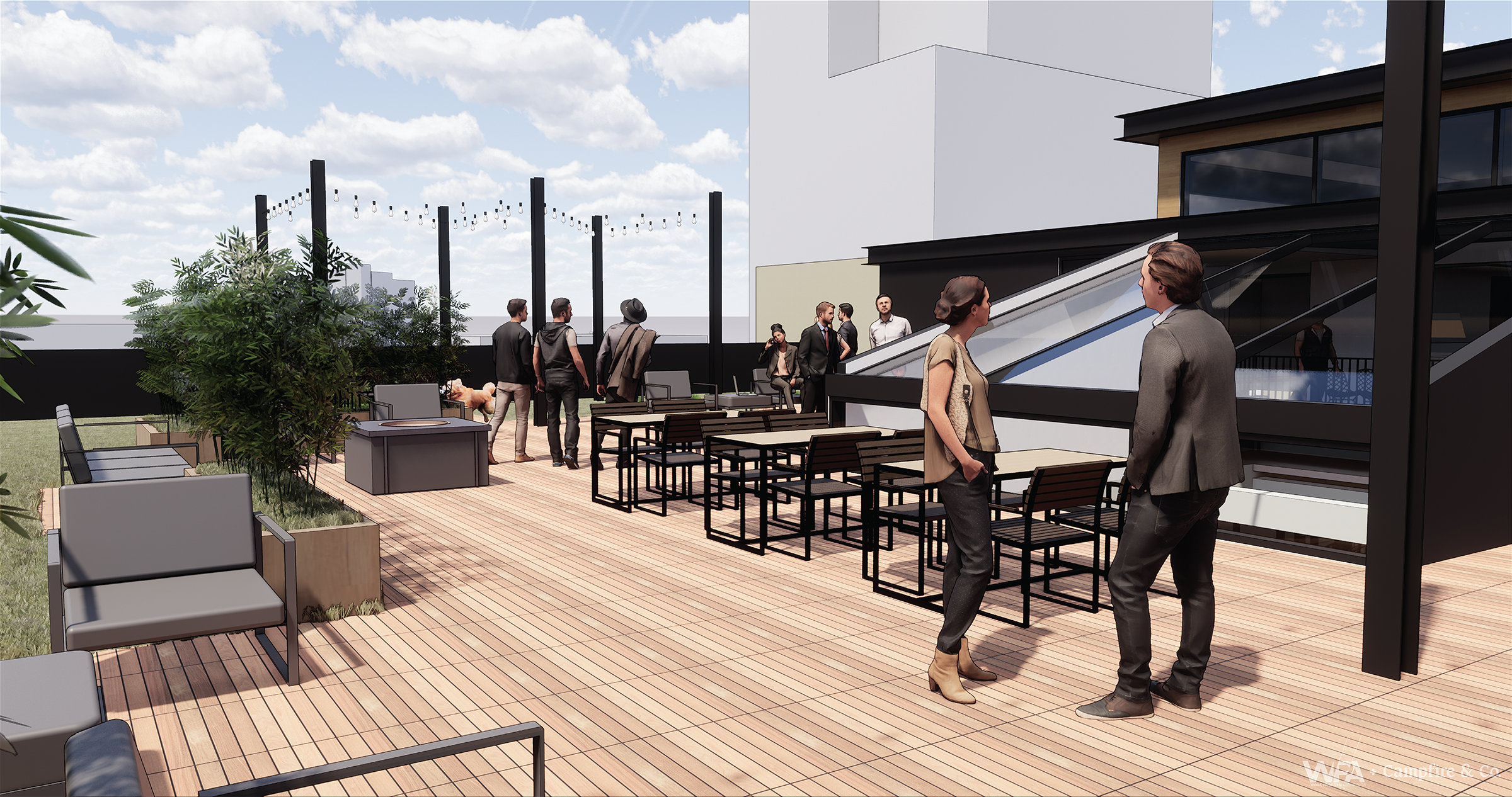 ASSEMBLY_Terrace_19-03-20.png