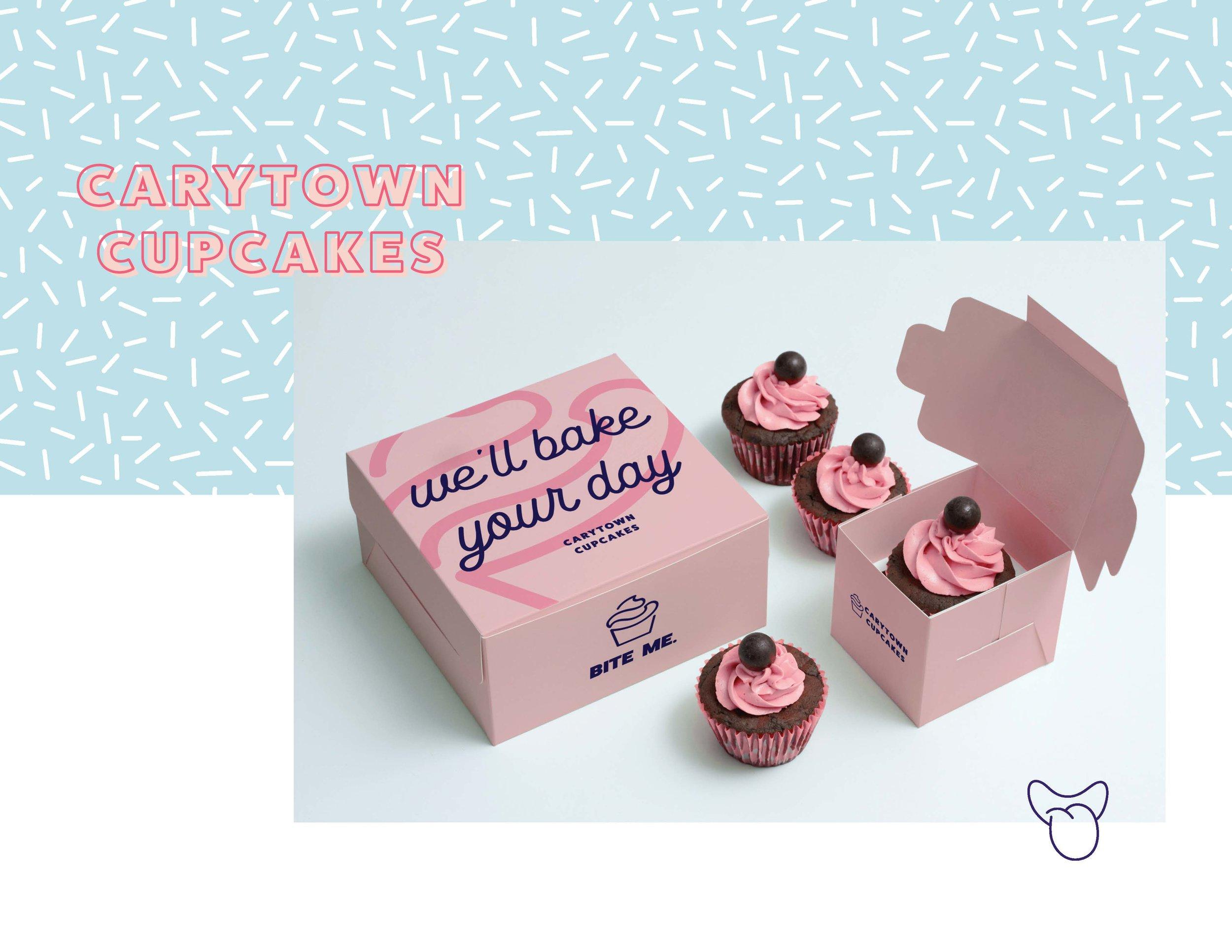 Carytown-Cupcakes-award-winning-branding.jpg